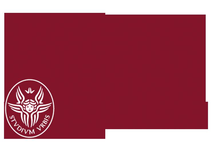 Dipartimento di Comunicazione e Ricerca Sociale - Sapienza Università di Roma