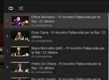 clip_pallacorda4