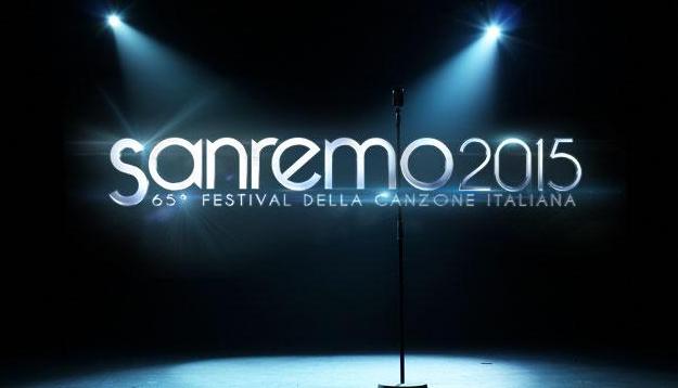 Speciale Sanremo 2015