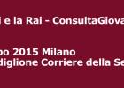 consultagiovani2015